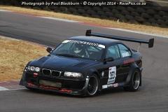 BMW-CCG-2014-08-09-348.jpg