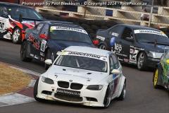 BMW-CCG-2014-08-09-349.jpg