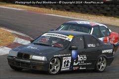 BMW-CCG-2014-08-09-350.jpg