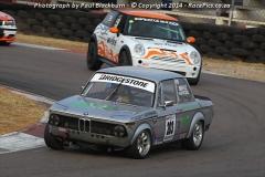 BMW-CCG-2014-08-09-352.jpg