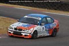 BMW-CCG-2014-08-09-354.jpg