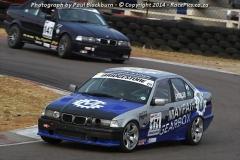 BMW-CCG-2014-08-09-355.jpg