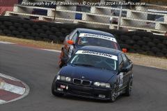BMW-CCG-2014-08-09-356.jpg