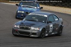 BMW-CCG-2014-08-09-357.jpg