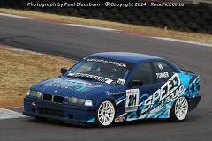 BMW-CCG-2014-08-09-358.jpg