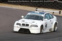 BMW-CCG-2014-08-09-360.jpg