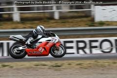 Brunch-Run-2014-08-09-056.jpg