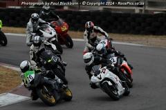 Brunch-Run-2014-08-09-096.jpg