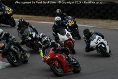 Brunch-Run-2014-08-09-098.jpg