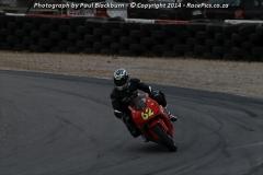 Brunch-Run-2014-08-09-109.jpg