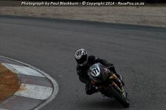 Brunch-Run-2014-08-09-173.jpg
