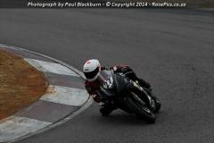 Brunch-Run-2014-08-09-175.jpg