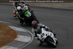 Brunch-Run-2014-08-09-180.jpg