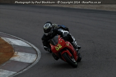 Brunch-Run-2014-08-09-184.jpg