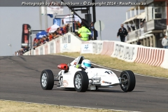 Formula-Vee-2014-08-09-041.jpg