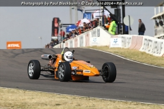 Formula-Vee-2014-08-09-043.jpg