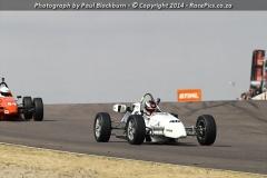 Formula-Vee-2014-08-09-045.jpg