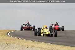 Formula-Vee-2014-08-09-047.jpg