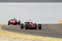 Formula-Vee-2014-08-09-049.jpg