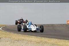 Formula-Vee-2014-08-09-051.jpg