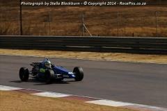 Formula-Vee-2014-08-09-053.jpg