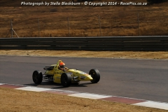 Formula-Vee-2014-08-09-054.jpg