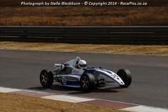 Formula-Vee-2014-08-09-056.jpg