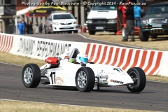 Formula-Vee-2014-08-09-057.jpg