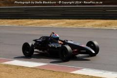 Formula-Vee-2014-08-09-059.jpg