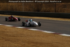 Formula-Vee-2014-08-09-060.jpg