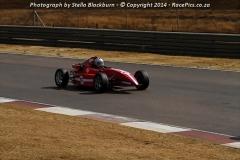 Formula-Vee-2014-08-09-061.jpg