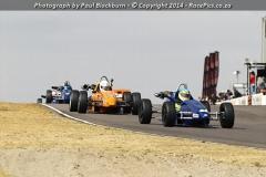 Formula-Vee-2014-08-09-062.jpg