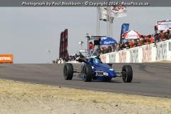 Formula-Vee-2014-08-09-064.jpg