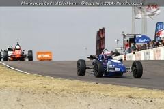 Formula-Vee-2014-08-09-065.jpg