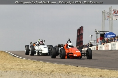 Formula-Vee-2014-08-09-066.jpg