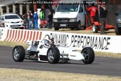 Formula-Vee-2014-08-09-067.jpg