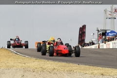 Formula-Vee-2014-08-09-068.jpg
