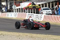 Formula-Vee-2014-08-09-069.jpg