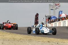 Formula-Vee-2014-08-09-070.jpg