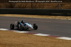 Formula-Vee-2014-08-09-071.jpg