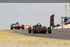 Formula-Vee-2014-08-09-072.jpg