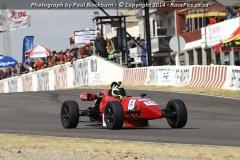 Formula-Vee-2014-08-09-073.jpg