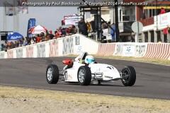 Formula-Vee-2014-08-09-075.jpg
