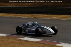 Formula-Vee-2014-08-09-076.jpg
