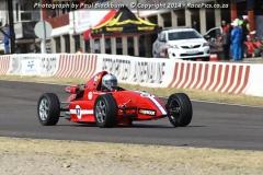 Formula-Vee-2014-08-09-077.jpg