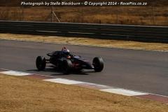 Formula-Vee-2014-08-09-078.jpg