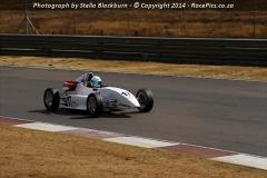 Formula-Vee-2014-08-09-079.jpg