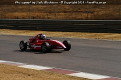Formula-Vee-2014-08-09-080.jpg