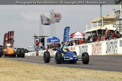 Formula-Vee-2014-08-09-081.jpg