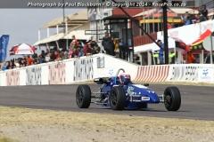 Formula-Vee-2014-08-09-082.jpg